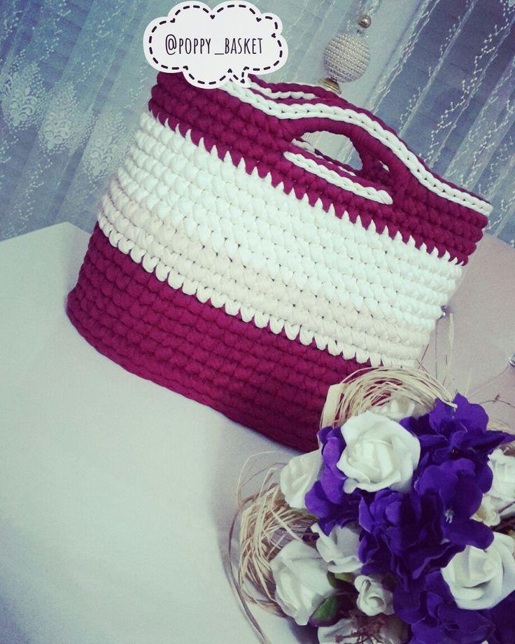 Plaj çantası 👙👒👜