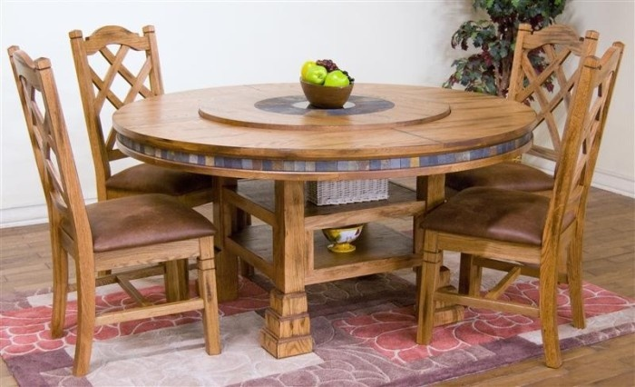 Angie LaBrie Dining Set Dining Furniture Connextion