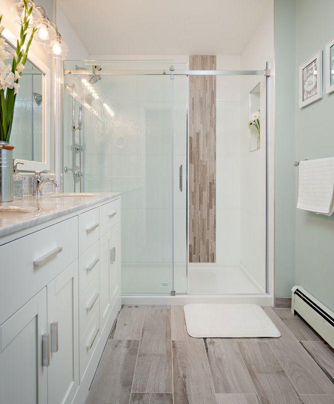 Badezimmer boden streichen slagerijstok - Badezimmer streichen ...