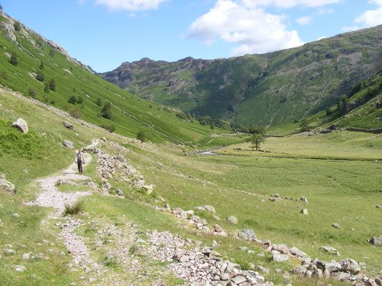 Lake District Tourism: TripAdvisor has 394,754 reviews of Lake District Hotels, Attractions, and Restaurants making it your best Lake District resource.