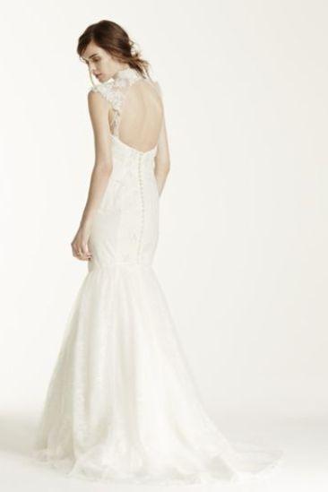 17  images about Melissa Sweet Wedding Dresses on Pinterest ...