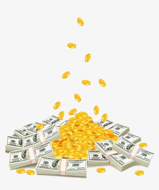 O Dinheiro Clipart De Dinheiro Dinheiro Pilha De Dinheiro Imagem Png E Psd Para Download Gratuito Money Stickers Money Wallpaper Iphone Money Clipart
