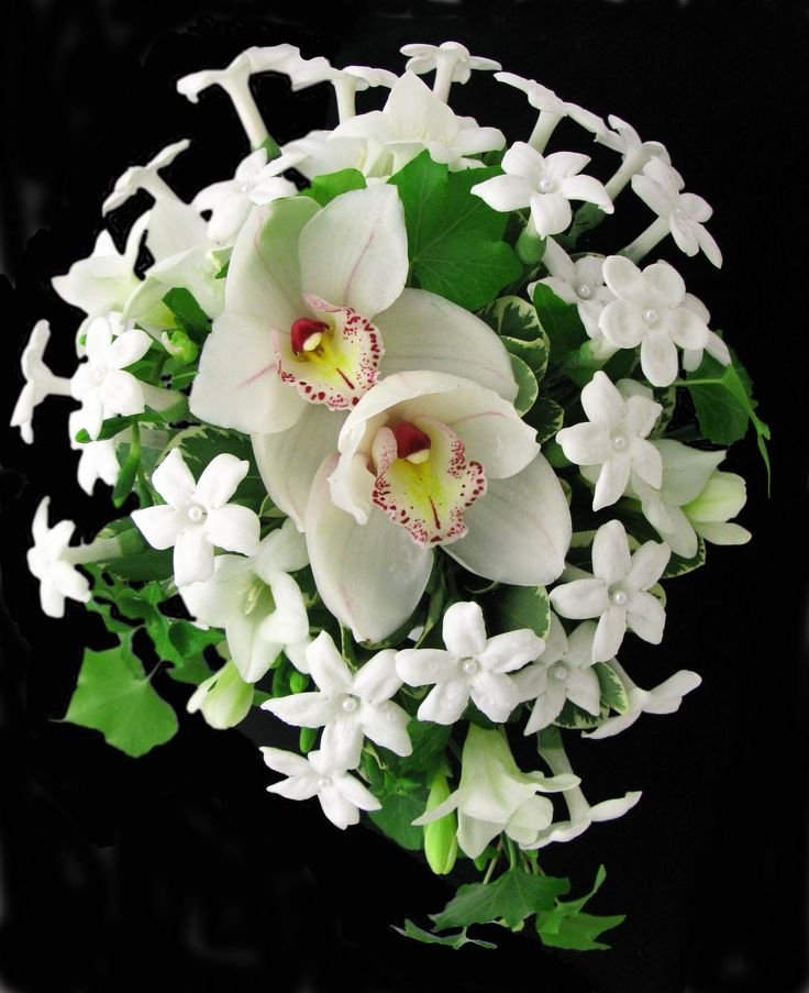 Bridal Bouquet In Mumbai : Best images about mumbai florist on local