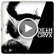 """► Play!: """"SWALLOWED"""" by Deth Crux. Taken from """"Pears of Anguish"""" EP (2015). Stream the whole compilation at http://www.billyphobia.com/support/SuiGeneris003/"""