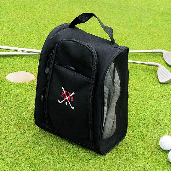 valentine's day golf gift ideas for him