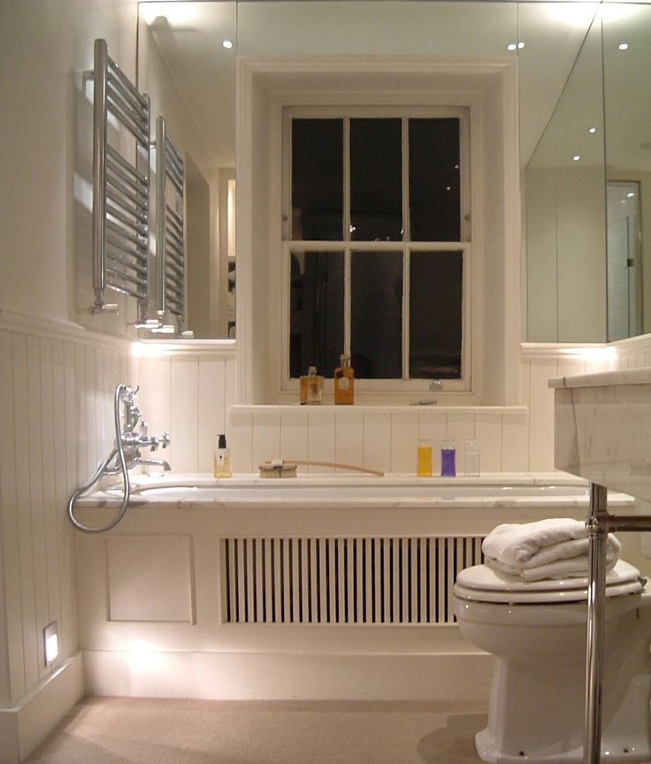 lighting bathrooms. creative director sally storey gives her top inspirational bathroom lighting tips and ideas along with products on how to achieve the best bathrooms