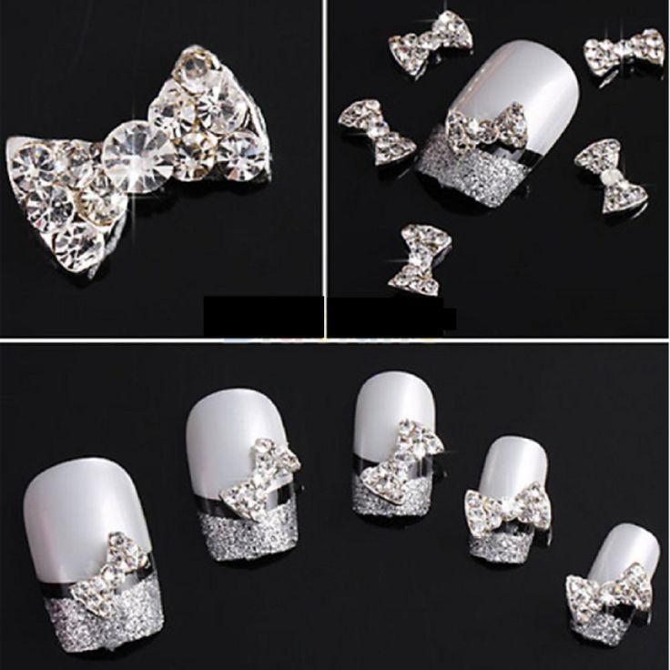 Dames sieraden, heren sieraden, bruidssieraden, bruidsartikelen en nagel producten