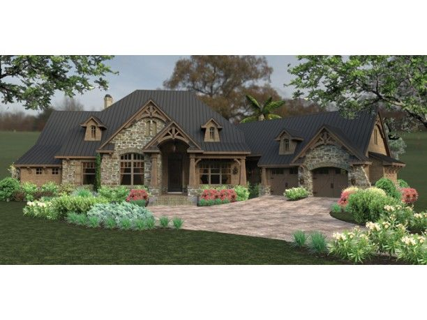 images about Exterior Houses on Pinterest Exterior