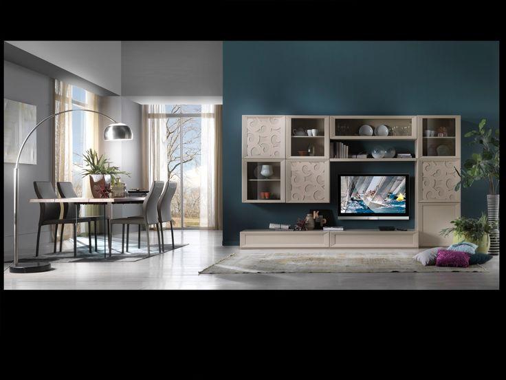 www.cordelsrl.com #particulary #handmade #elegant