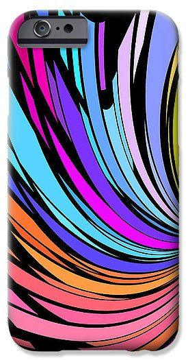 #iphonecase #galaxycase #iphonecases #galaxycases #cool #awesome #abstract #design #colorful
