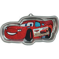 OMG - Aidan would love this!  Disney Cars Party Supplies - Cars 2 Birthday- Party City