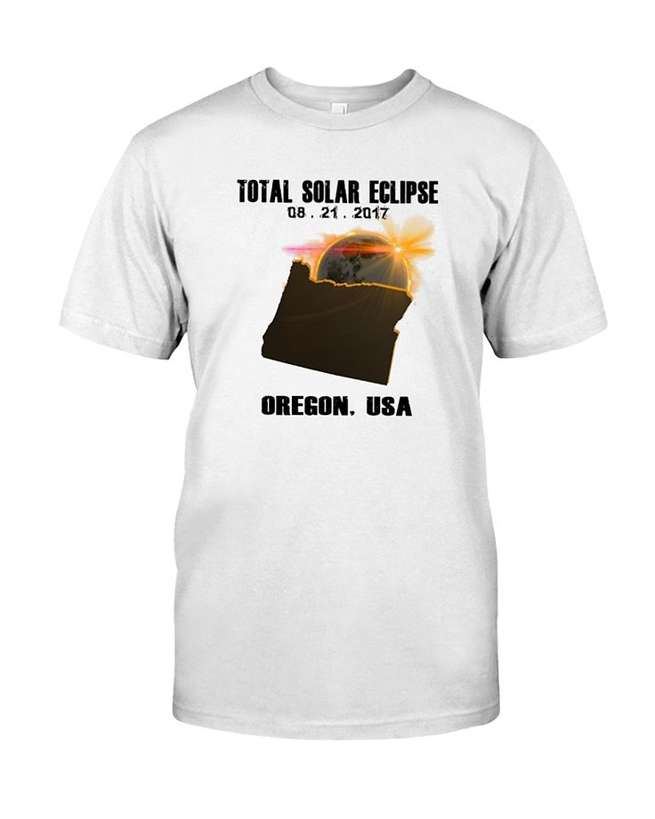 CHECK OUT OTHER AWESOME DESIGNS HERE!      Vintage oregon Eclipse 2017, oregon Eclipse 2017, oregon Eclipse of the United States  Solar Eclipse 2017 shirt, Eclipse shirt, total solar eclipse on 21 August 2017, Circle Total Solar Eclipse 2017 shirt