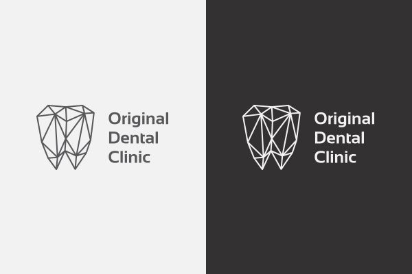 Original Dental Clinic on Branding Served                                                                                                                                                                                 More