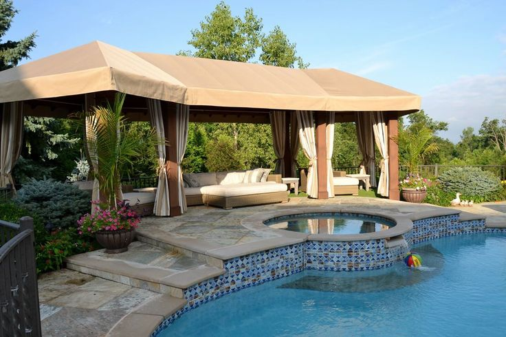 Outdoor spaces by Dynamic Contracting www.dynamiccontractingonline.com