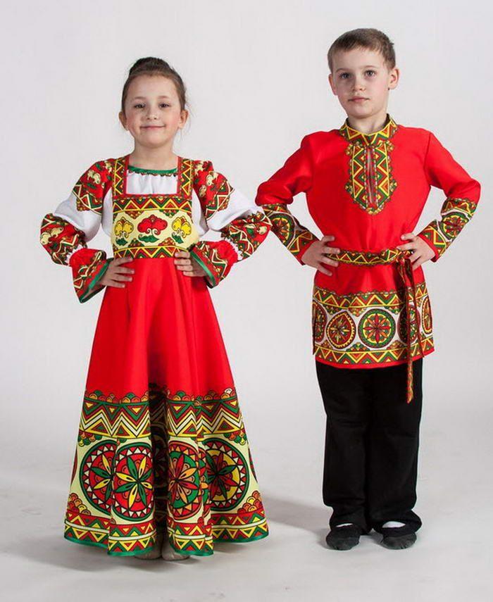 русские народные костюмы фото или картинки сожалению данное