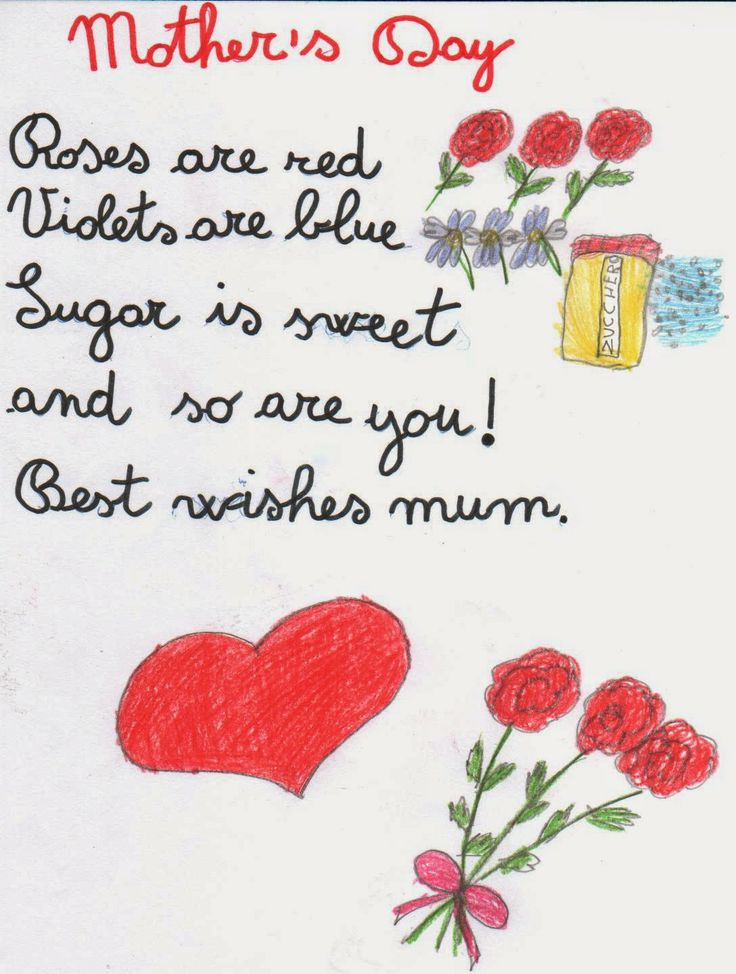 130 best mothers day quotes images on pinterest | daughter quotes, Ideas