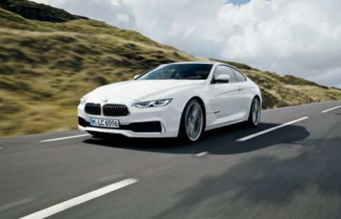 2017 BMW M3 Price, Release Date, Reviews, Rumor