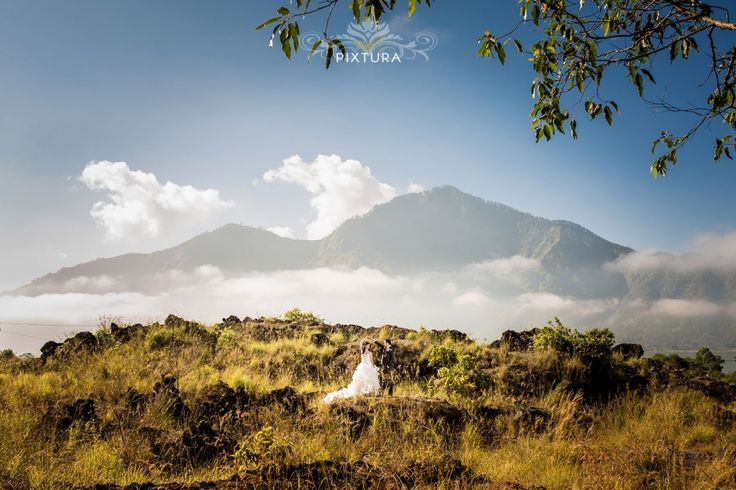 Best Bali Prewedding photo by Bali Pixtura - Bali wedding photography & bali prewedding photographer