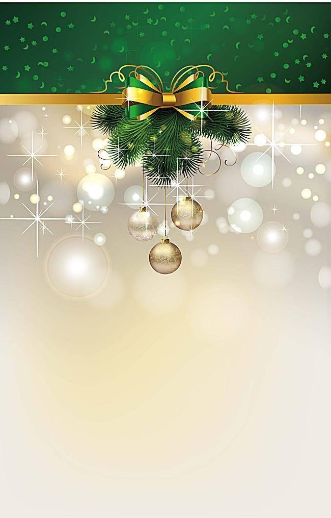 Christmas Bells Background Christmas Graphics Christmas Wallpaper Christmas Tree Wallpaper Best of gold christmas wallpaper for