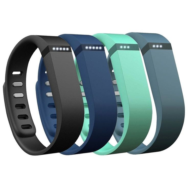 how to use the fitbit flex sleep tracker