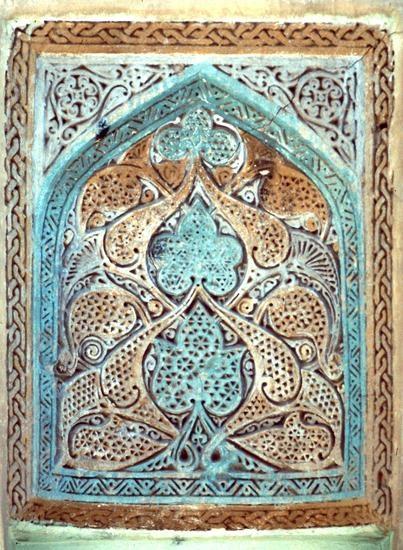 Ιmamzeda, Qom, Iran