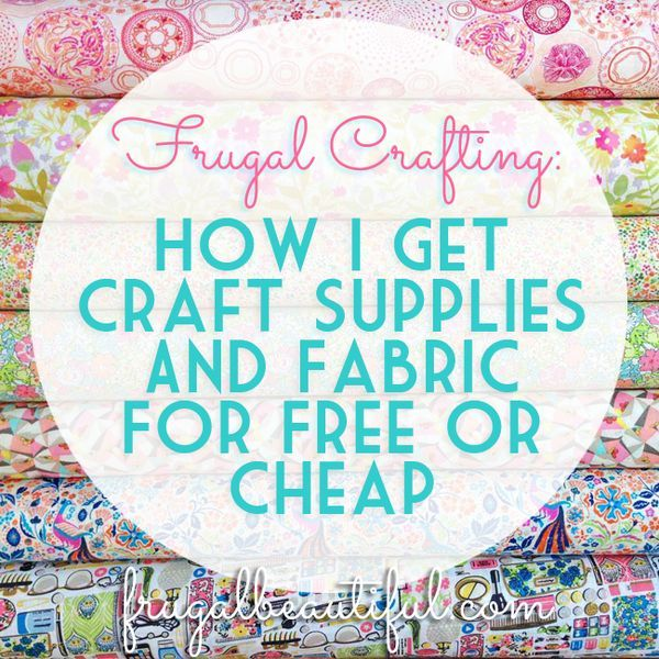 17 best ideas about selling crafts on pinterest crafts for Website to sell crafts for free