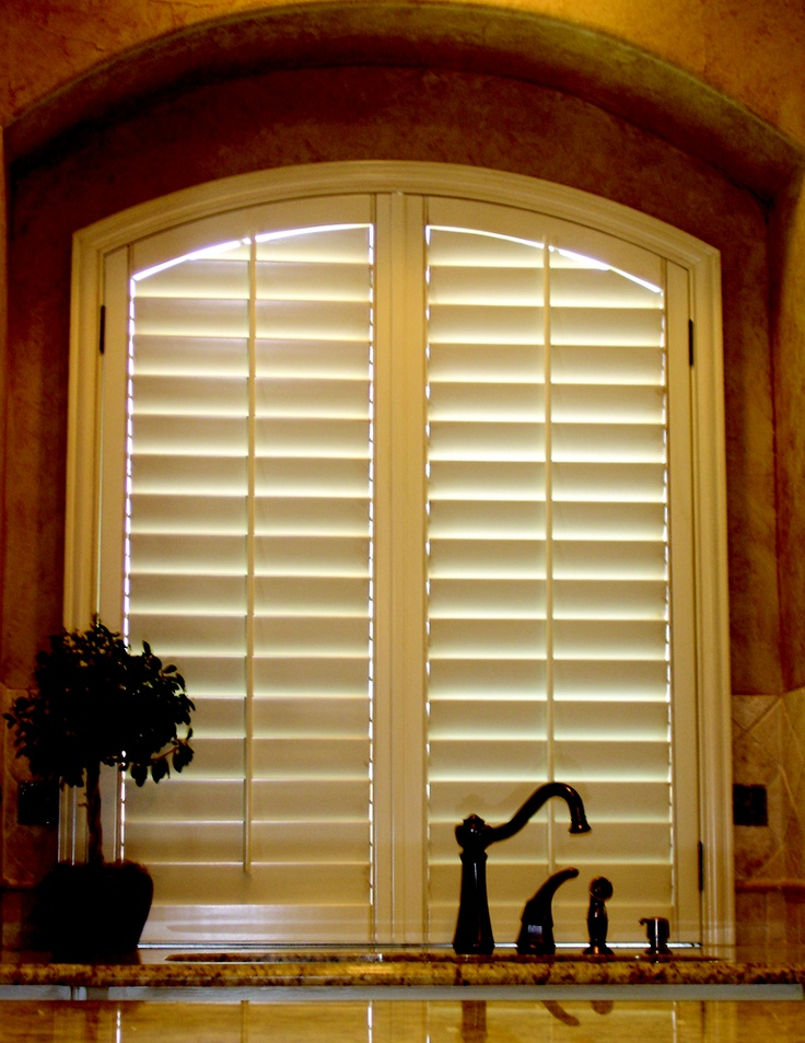1000 Images About Plantation Shutters On Pinterest Classic Style Interior Windows And Window