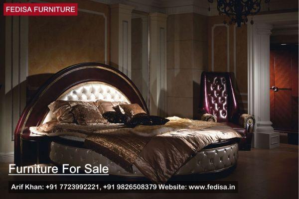 Mattress Topper Queen Bed Frame Air Mattress C Luxury