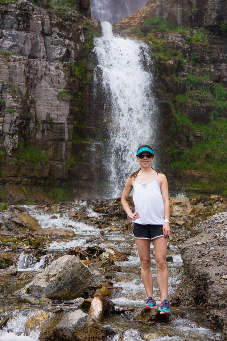 Sundance Travel Guide Stewart Mountain Lodging Review