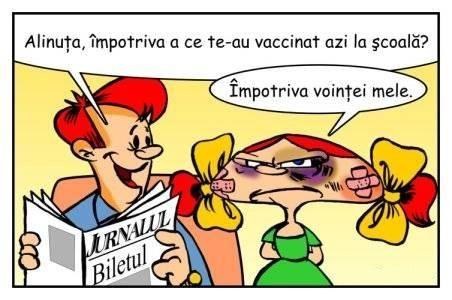 bancuri-ilustrate-alinutza-vaccin
