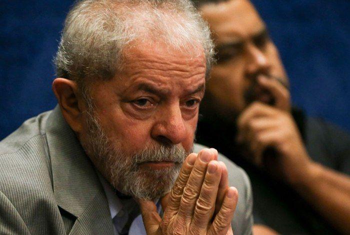 Relatório de conclusão foi encaminhado ao juiz federal Sérgio Moro, na manhã desta segunda-feira