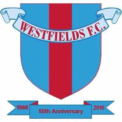 Westfields FC