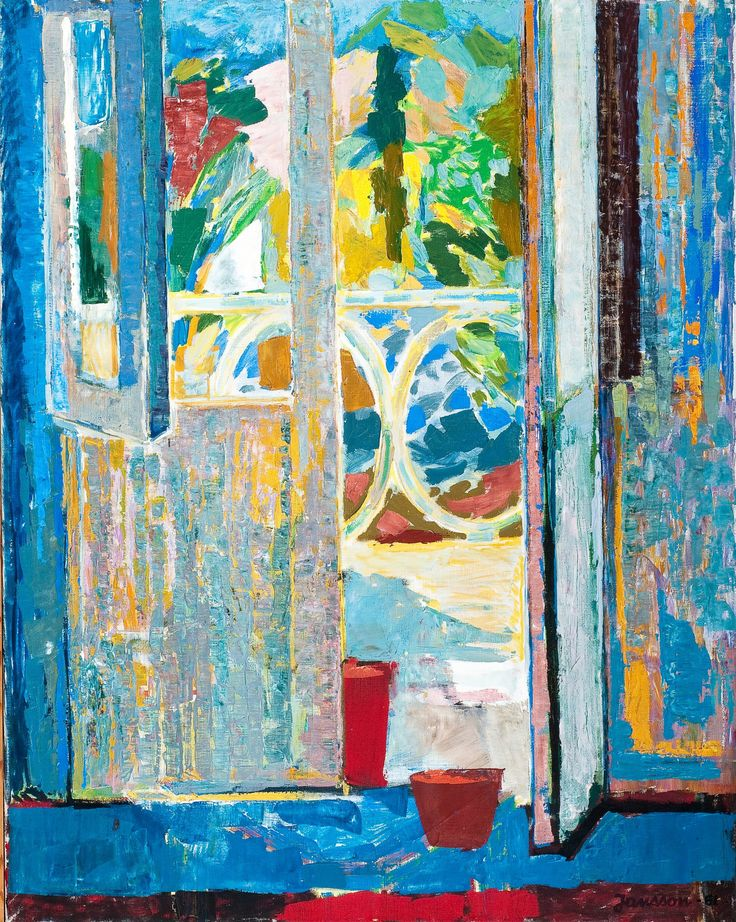 1801 les meilleures images concernant fen tre window for Fenetre windows 8