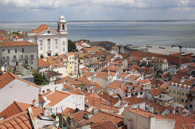 Un museo judío se abrirá en la capital portuguesa el próximo año - http://diariojudio.com/noticias/un-museo-judio-se-abrira-en-la-capital-portuguesa-el-proximo-ano/150555/