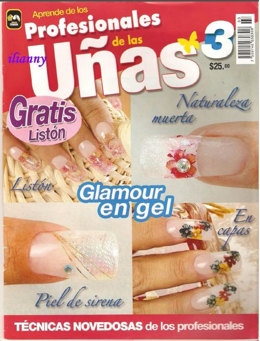 uñasrevistas.png (509×667)