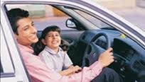 HDFC is one of the leading banks in India with many years of experience in the field of providing personal and commercial loans to the needy customers.  You can drive your dream car or any utility vehicle with HDFC Car Loan. You may online http://www.dialabank.com/article.cfm/articleid/147/hdfc-car-loan or call us on 600-11-600.