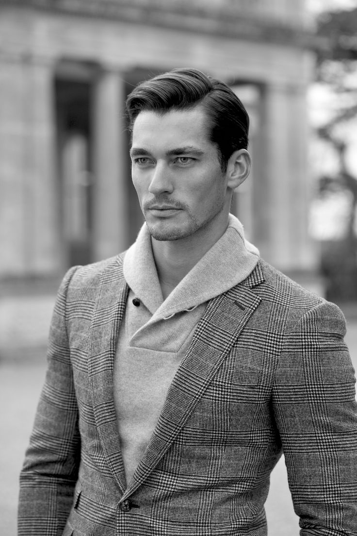 Hairstyle Editor For Men 116 Best Images About Hair On Pinterest September 2014 Undercut