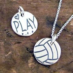 play volleyball you will love it