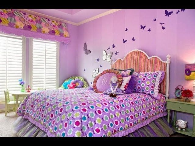 Pin By Non Toxic Paint Supply On For The Home Purple Bedrooms Purple Master Bedroom Woman Bedroom