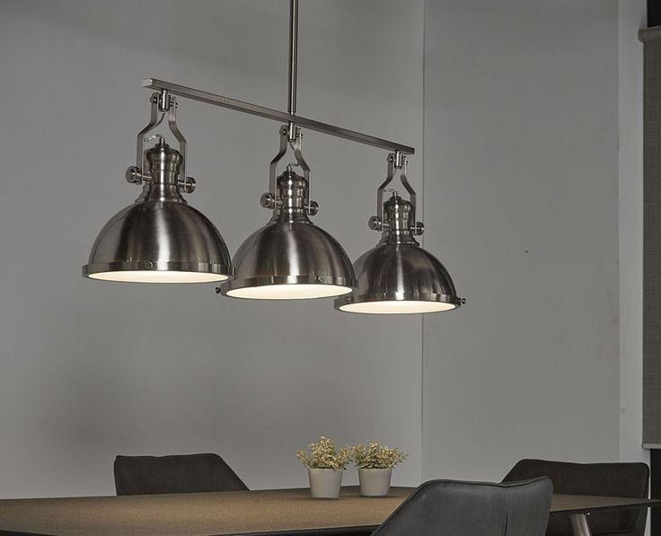 229 Best Luminaires Design Images On Pinterest | Light Fixtures