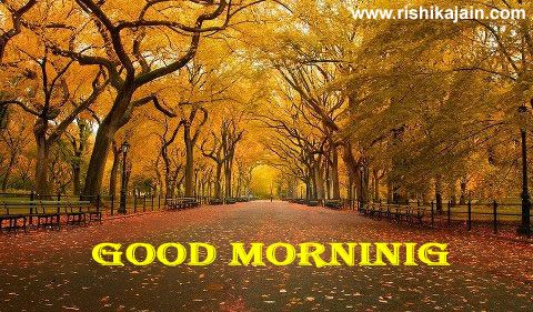 Rishika Jain's Inspirations: Good Morning Wishes,Quotes | LIFE QUOTES LIFE QUOTES