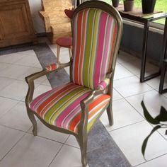27 best images about fauteuil voltaire on pinterest. Black Bedroom Furniture Sets. Home Design Ideas