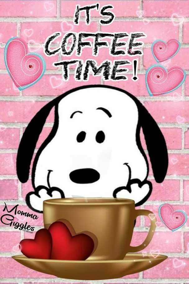 Snoopy Snoopy Love Snoopy Quotes Snoopy