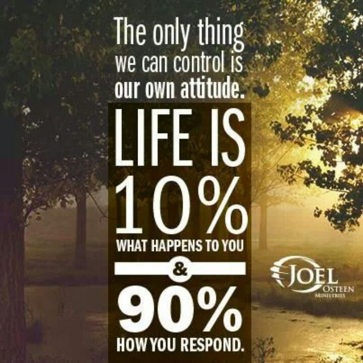 Joel Osteen Positive Thinking Quotes: 25 Best Images About Joel Osteen On Pinterest