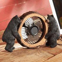 Best 25+ Black Bear Decor Ideas On Pinterest | Bear Decor, Winter Wood  Crafts And Black Bear Lodge