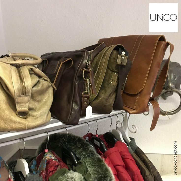 Unsere Handtaschen des jungen Designers Mateo Dellasanta aus Argentinien findet ihr entweder in unserem Shop online oder in der exklusiven Boutique La Belle Maison in Mengen! Und nicht vergessen: 2% des Verkaufs jeder Tasche geht an die soziale Einrichtung Granja el Ceibo in Rafaela, Argentinien!