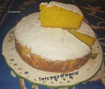 torta greca 3