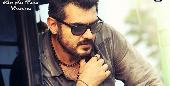 Bosskey - The comedy actor who always give some humour by his speech now speaking about Yennai Arindhaal.. Hero and Villain - Ajith Kumar & Arun Vijay Heroines - Two Sha - Anushka and Trisha St...