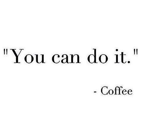 Your flash fiction fix: http://splicketypubgroup.com #Mondays #motivationalmonday #coffee
