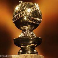 LIVE  75th Golden Globe Awards 2018 Streaming NBC Online